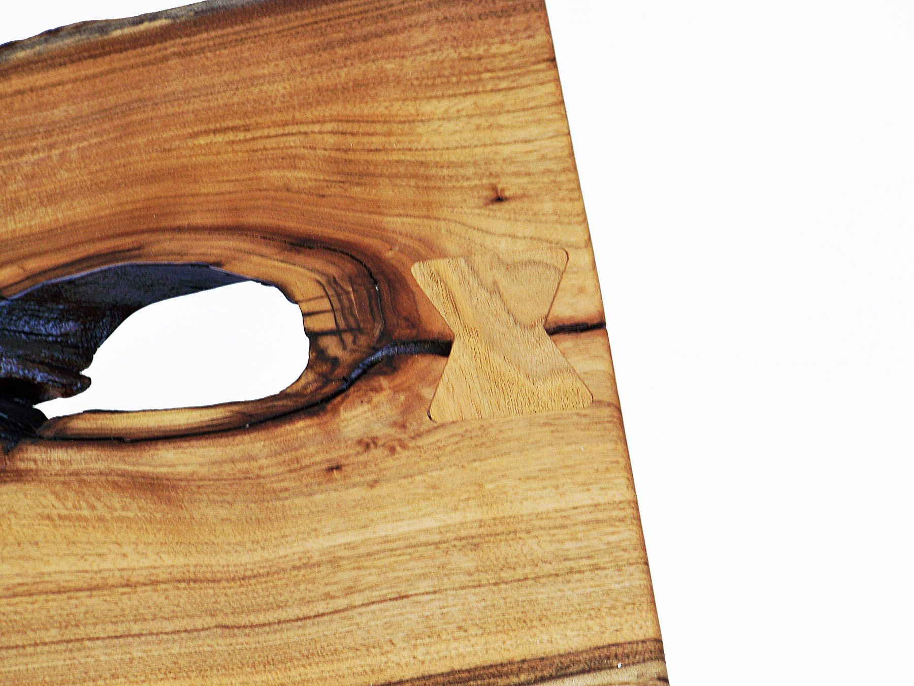Right Angle Woodworks
